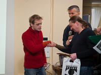 awards-wb-nastroenie-web-135