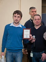 awards-wb-nastroenie-web-141
